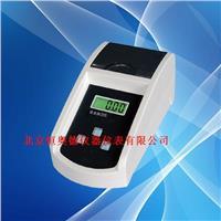 臭氧测定仪/便携式水中臭氧测定仪