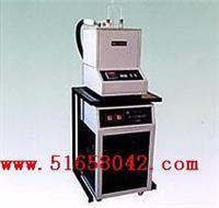 石油产品凝点测定仪/凝点测定仪/石油产品凝点仪/石油产品凝点检测仪