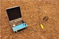 土壤墒情速测仪/土壤水分速测仪