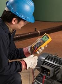 绝缘电阻测试仪/电阻测定仪