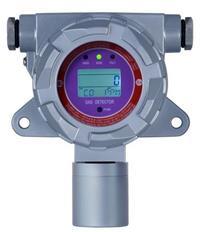 在线气体检测仪/一氧化碳检测仪/硫化氢检测仪