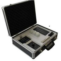 手持式水质硬度计/水质硬度仪