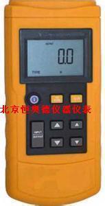多功能数字辐射检测仪/射线检测仪/β、γ和Χ射线分析仪
