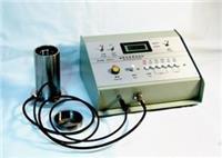 宽量程精密油料电导率测定仪/油料电导率仪