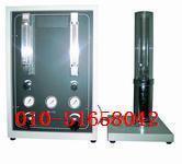 氧指数检测仪/沥清/橡胶/塑料氧指仪仪