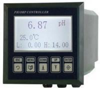 pH在线监测仪 PH计 在线酸度计 PH检测仪 工业酸度计
