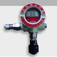 可燃气体检测仪 可燃气体探测器