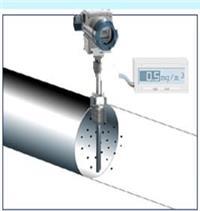 在线粉尘浓度检测仪/检测仪