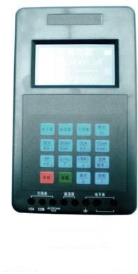电平表振荡器/振荡器