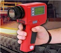 便携式红外测温仪 高精度红外测温仪