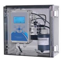 在线硬度分析仪/在线式水质硬度检测仪/