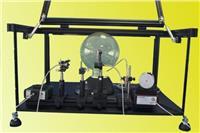 光纤光谱仪应用综合实验仪    HAD-RLE-SA02