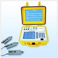 :便携式电能质量测试仪