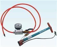 针式隧道防水板焊缝气密性检测仪//
