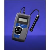 :便携式溶氧仪/溶解氧测量计