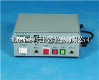 :全自动电话/传真机测试仪 多功能电话检测仪