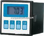:酸碱度控制器/控制仪