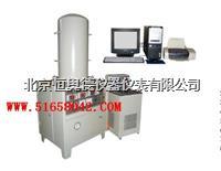 导热系数测试仪/导热系数检测仪/导热系数测定仪