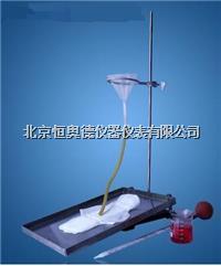卫生巾渗透性能测试仪