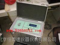 手提箱冲击电压试验仪 -*: