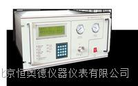氢焰色谱仪*-