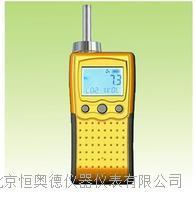 便携式二氧化碳探测仪 *-