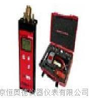 手持式中高压管道压力检测仪*: