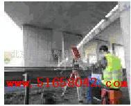 裂缝观测仪/观测仪(60米)*: