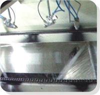 鋁板噴涂專用往復機 TW-0100X-010