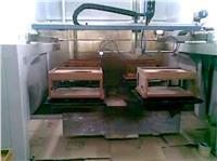 五軸木質音響噴涂往復機 SQ-0500
