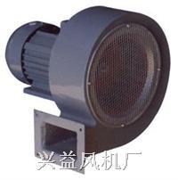 DF型低噪声离心式鼓风机 DE低噪声离心风机 应发低噪声鼓风机