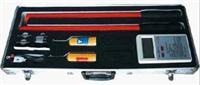 WHX-II无线核相器 WHX-II