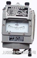 ZC25型、ZC11型、ZC7型绝缘电阻表 ZC25.ZC11.ZC7