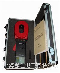 ETCR2000G钳形接地电阻测试仪 ETCR2000G