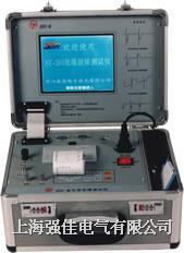 QJ-2000电缆故障测试仪 QJ-2000