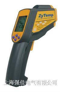 TN425红外测温仪 TN425