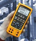 Fluke 726 高精度多功能过程校准器 Fluke 726