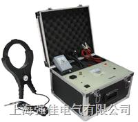 QJXD-202电缆识别仪 QJXD-202