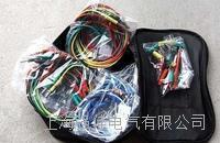 电力电气试验导线 DCC-3型电力测试线包 DCC-3型