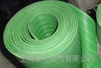 15KV绿色绝缘垫 GDT