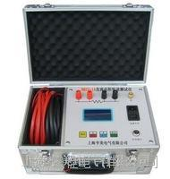 ZGY-III型变压器直流电阻测试仪 10A感性负载直流电阻检测仪