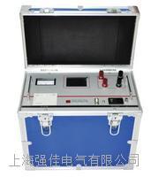 变压器直阻检测仪 YBR-40A变压器直流电阻测试仪