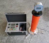 供应60kv/5mA小高压直流发生器 直流耐压机 ZGF