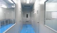 无菌室p2实验室 实验室工程