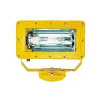 外場防爆強光泛光燈 BFC8100
