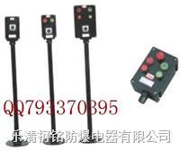 防爆防腐操作柱 BZC8050