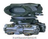 EJA440A高静压变送器 EJA440A