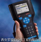 手操器电池 Rosemount