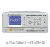 TH2818XC自动变压器测试系统 电子测量仪器 TH2818XC