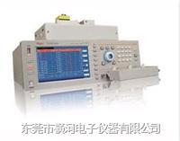 同惠TH2829AX高频自动变压器测试仪 TH2829AX